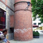 3939 UNION Brauerei Hof