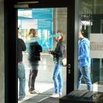 Ausstellung Besucher 110515-4348-0