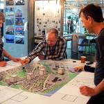 Ausstellung Ostend-Spiel 110515-4355-0