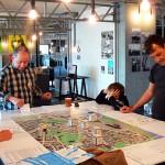 Ausstellung Ostend-Spiel 110515-4356-0