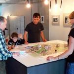 Ausstellung Ostend-Spiel 110515-4357-0