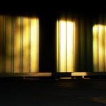Kontorhaus Lichtspiel Abend 110515-4364-0