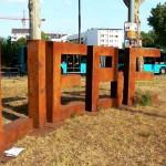 LIEBE 6 am Ostbahnhof 110513-4070-0